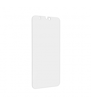 Fairphone 3 Screen Protector with Privacy Filter
