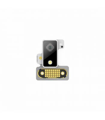 Fairphone 2 Camera Module 8MP