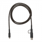 USB-C 3.2 Cable
