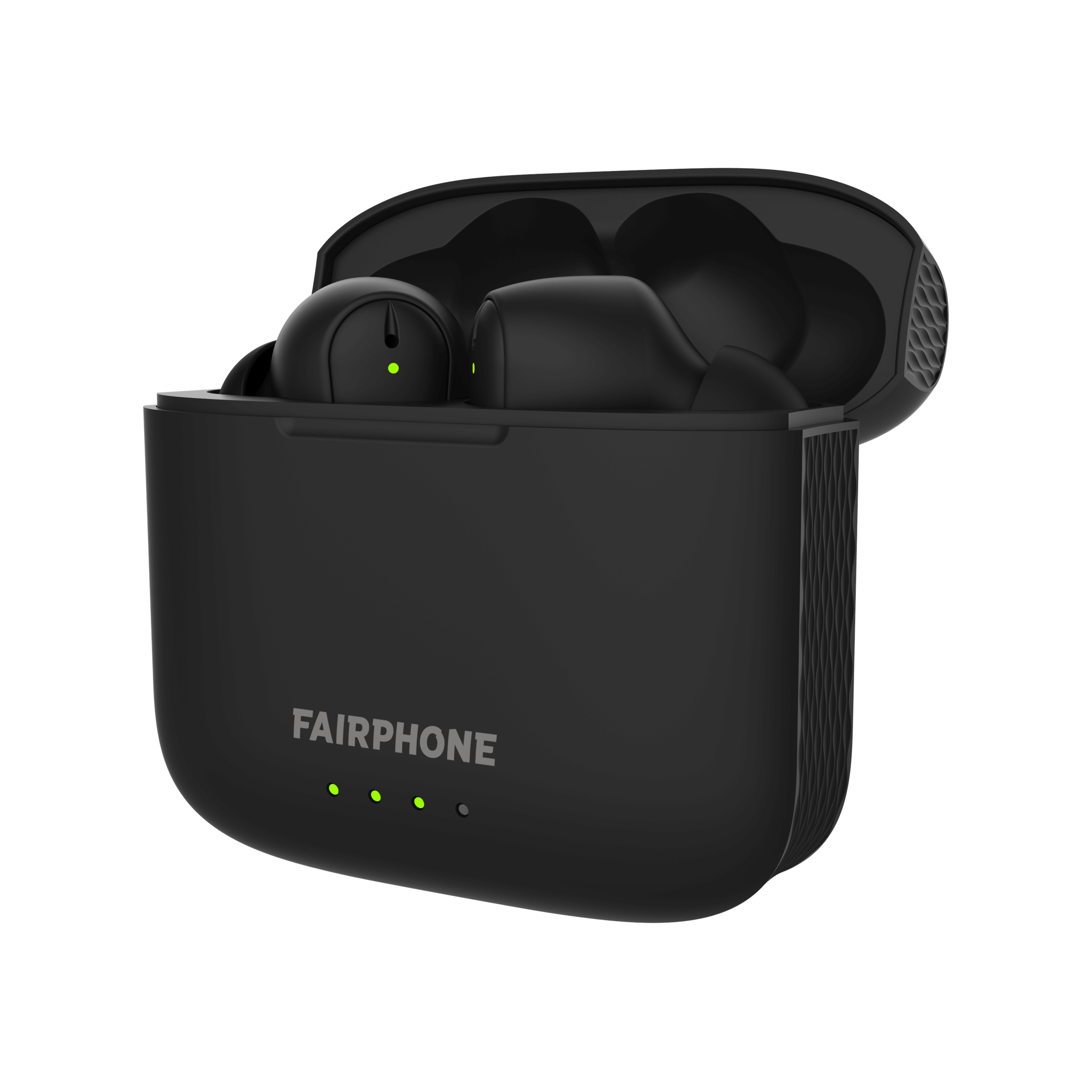 earbuds-and-case_2
