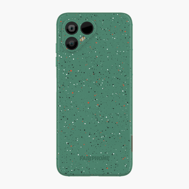 fairphone-4-5G-exclusive-color